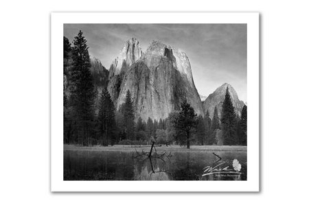 Yosemite Valley_BW_Website.jpg