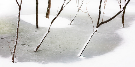 #23 Why Winter?"