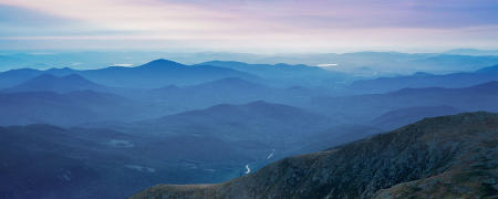 NH_MtWashington_2015-08-30__6579-81_ASF_WebOpt251.jpg