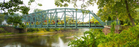 CT_Simsbury_Flower Bridge_2015Sept28__0717-Pano.jpg