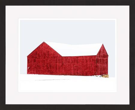 """A Study in Scarlet""